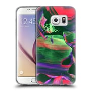 Official DJUNO TOMSNI ABSTRACT Late Night Soft Gel Case for Samsung Galaxy S7 (C_1B9_1BC81)