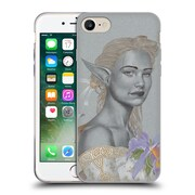 Official LA WILLIAMS FANTASY Titania Fairy Soft Gel Case for Apple iPhone 7 (C_1F9_1D58A)