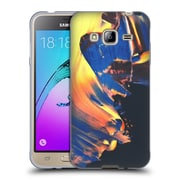 Official DJUNO TOMSNI ABSTRACT Constance Soft Gel Case for Samsung Galaxy J3 (C_1B6_1BC7C)