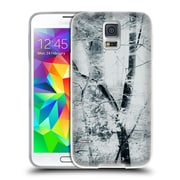 Official DORIT FUHG IN THE FOREST Tree Breeze Soft Gel Case for Samsung Galaxy S5 / S5 Neo (C_AB_1B3C3)