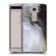 Official EXILEDEN FANTASY Xolotlan Soft Gel Case for LG V10 (C_19A_1C844)