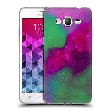Official DJUNO TOMSNI ABSTRACT Alona Soft Gel Case for Samsung Galaxy Grand Prime (C_B5_1BC78)