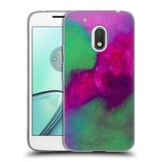 Official DJUNO TOMSNI ABSTRACT Alona Soft Gel Case for Motorola Moto G4 Play (C_1FB_1BC78)