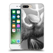 Official LA WILLIAMS ANGELS Angel Of Mons Soft Gel Case for Apple iPhone 7 Plus (C_1FA_1D56B)