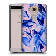 Official DJUNO TOMSNI ABSTRACT 2 Polar Soft Gel Case for LG V10 (C_19A_1BC88)