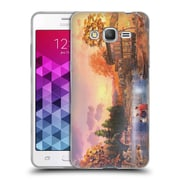 Official JOEL CHRISTOPHER PAYNE ENCHANTED PLACES Generations Soft Gel Case for Samsung Galaxy Grand Prime (C_B5_1B3E9)