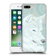 Official LA WILLIAMS KINGDOM The Listener Soft Gel Case for Apple iPhone 7 Plus (C_1FA_1D594)
