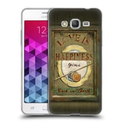 Official JOEL CHRISTOPHER PAYNE LOVE Happiness Soft Gel Case for Samsung Galaxy Grand Prime (C_B5_1B3F8)