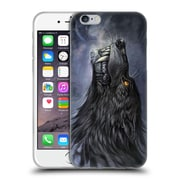 Official EXILEDEN CANINE Werewolf Soft Gel Case for Apple iPhone 6 / 6s (C_F_1C83C)