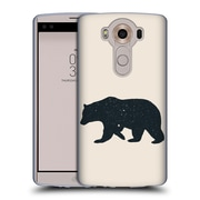 Official FLORENT BODART ANIMALS Bar Soft Gel Case for LG V10 (C_19A_1AF83)