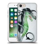 Official LA WILLIAMS DRAGONS Silverback Soft Gel Case for Apple iPhone 7 (C_1F9_1D57B)