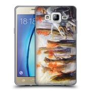 Official EXILEDEN CANINE Encounter Soft Gel Case for Samsung Galaxy On5 (C_1B7_1C837)