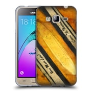 Official JOEL CHRISTOPHER PAYNE LOVE Count The Waves Soft Gel Case for Samsung Galaxy J3 (C_1B6_1B3F6)