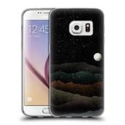 Official FLORENT BODART LANDSCAPES Mountains Beyond Mountains Soft Gel Case for Samsung Galaxy S7 (C_1B9_1AFA7)