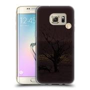 Official FLORENT BODART LANDSCAPES The View Soft Gel Case for Samsung Galaxy S7 edge (C_1BA_1AFAA)