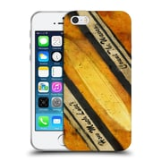 Official JOEL CHRISTOPHER PAYNE LOVE Count The Waves Soft Gel Case for Apple iPhone 5 / 5s / SE (C_D_1B3F6)