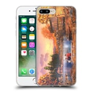 Official JOEL CHRISTOPHER PAYNE ENCHANTED PLACES Generations Soft Gel Case for Apple iPhone 7 Plus (C_1FA_1B3E9)