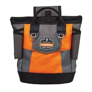 Arsenal® 5527 Premium Topped Tool Pouch - Hinge (13627)