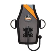 Arsenal® 5563 Power Tool Holster (13563)