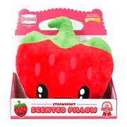 Strawberry Smillow - Scented Smillow By Scentco