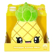 Pineapple Smillow - Scented Pillow By Scentco