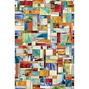 """Artscape Montage 24""""W x 36""""H Window Film  (01-0148)"""