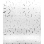 "Artscape Etched Leaf 36""W x 72""H Window Film  (02-3012)"