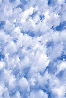 Artscape Clouds 24
