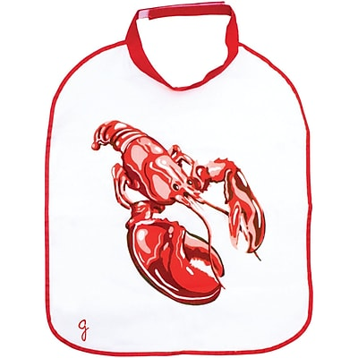 Starfrit Lobster Bib (080742-006-0000)