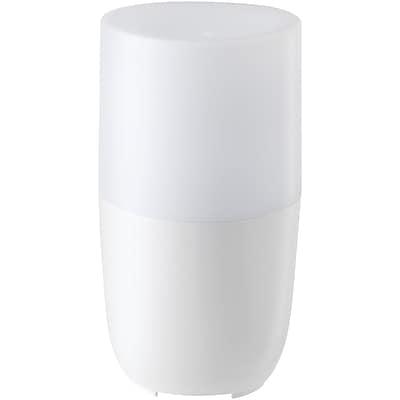 HoMedics Ellia Soothe Ultrasonic Aroma Diffuser (ARM-310WT)