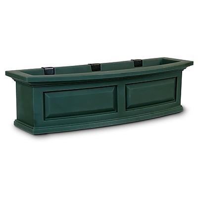 Mayne Nantucket Window Box 36