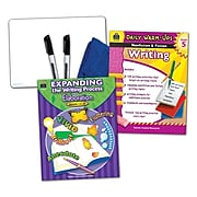 Learning Together: Writing Grade 5 Home Learning Set