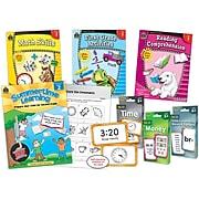 Learning at Home: Grade 1 Kit