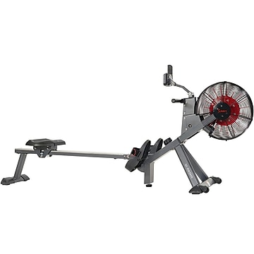 Sunny Health & Fitness Magnetic Rowing Machine (SF-RW5940),Size: small