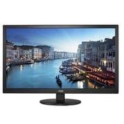 "Refurbished AOC M2870VHE 28"" Black"