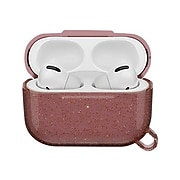 OtterBox Ispra Series Charging Case for AirPods Pro, Infinity Pink (77-65500)
