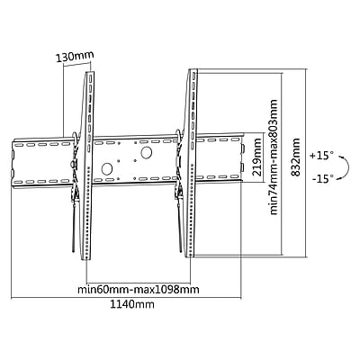 https://www.staples-3p.com/s7/is/image/Staples/sp11837073_sc7?wid=512&hei=512