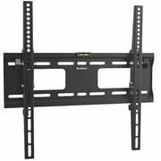 "QualGear Universal Low Profile Tilting Wall Mount for TVs 32"" to 55"" (QG-TM-T-015)"