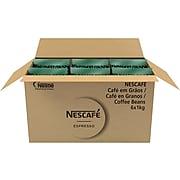 Nescafe Fruity Notes Coffee Packet, Medium Roast, 35.27 oz., 6/Carton (12338492)
