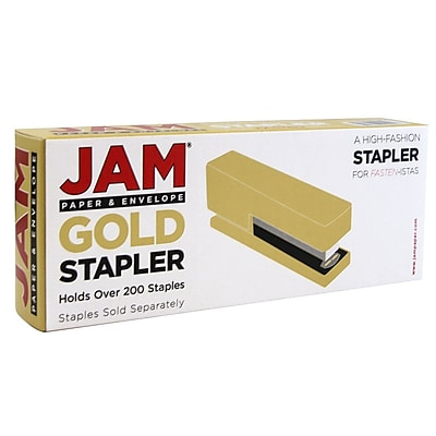 https://www.staples-3p.com/s7/is/image/Staples/sp11853279_sc7?wid=512&hei=512