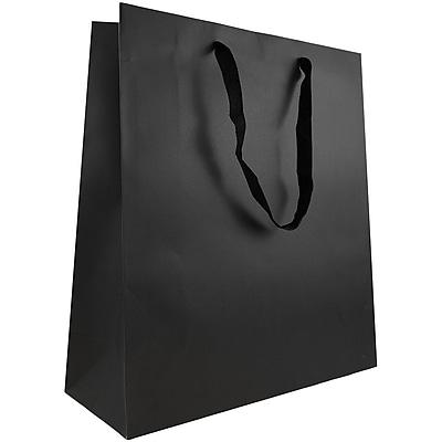 JAM Paper Heavy Duty Matte Horizontal Gift