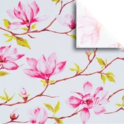 JAM Paper® Printed Gift Tissue, Magnolia, 20 x 30 Inches, 240 Sheets (115BPT1591)