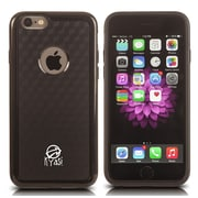 Kyasi Dimensions Smart Phone Case For Iphone 6/6S, Black