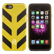 Kyasi Prime Mech Smart Phone Case For Iphone 6/6S Plus, Yellow