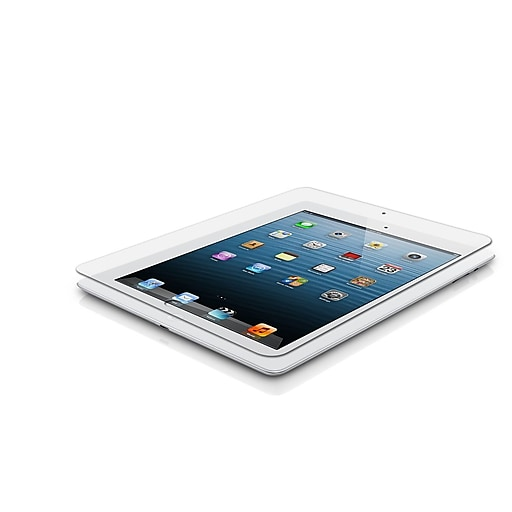 ... Tempered Glass Screen Protector For iPad 2/3/4,. https://www.staples-3p.com/s7/is/