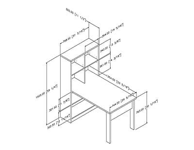 https://www.staples-3p.com/s7/is/image/Staples/sp12048635_sc7?wid=512&hei=512