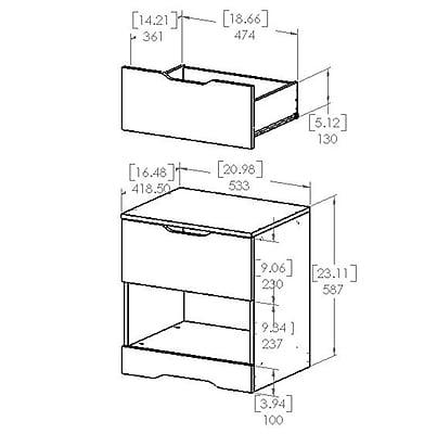 https://www.staples-3p.com/s7/is/image/Staples/sp12049021_sc7?wid=512&hei=512