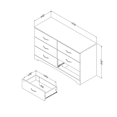 https://www.staples-3p.com/s7/is/image/Staples/sp12049132_sc7?wid=512&hei=512