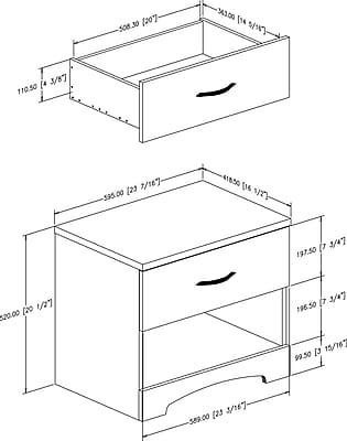 https://www.staples-3p.com/s7/is/image/Staples/sp12049358_sc7?wid=512&hei=512