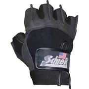 Schiek Premium Gel Lifting Gloves, Extra Small (SCHK270)